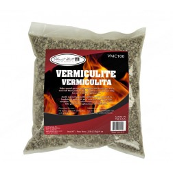 Pleasant Hearth Vermiculite 4 oz VMC100