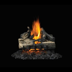 Napoleon GL Reversible Vented Gas Log Sets