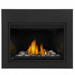 Napoleon BGD36CFNTRESB Grandville DV Clean face NG fireplace(Electronic ignition)