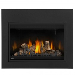 Napoleon GVF36-2N Vent free Natural gas fireplace