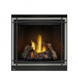 Napoleon HDX35NT Starfire DV Nat Gas Fireplace