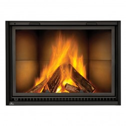 Napoleon NZ8000 Zero Clearance Low Mass Wood Fireplace