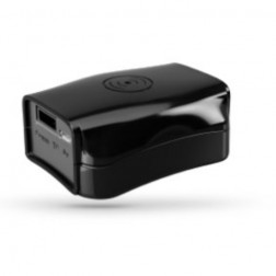 iFlame Mertik GV60 Smart Receiver IFMER-SR by Flame-tec