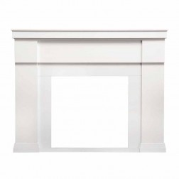 Napoleon Imperial Keenan Mantels - MI Gas Fireplace Mantel