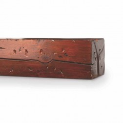 Napoleon Rustic Keenan Mantels Shelf