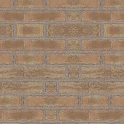 Majestic MN FB32CC COTTAGE CLAY FIREBRICK
