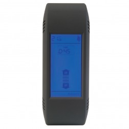 Ambient Technologies TSMT Touch screen hand held Remote