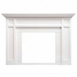 Napoleon Marquess Keenan Mantels MM Gas Fireplace Mantel