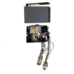 Ambient Technologies MVVKLPA Millivolt Propane Valve Kit