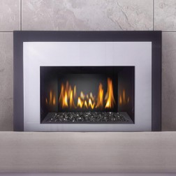 Napoleon IR3GNSB Basic Natural Gas Fireplace Insert