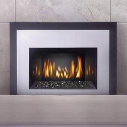 Napoleon IR3GNSB Basic Natural Gas Fireplace Insert