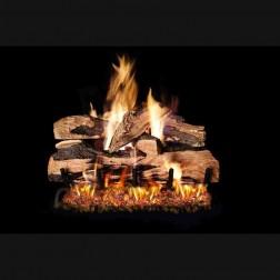 Real Fyre Split Oak Designer Plus(SDP) Log set