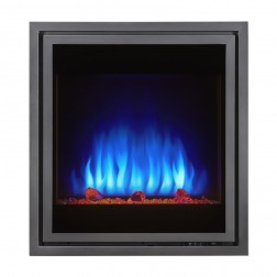 Napoleon NEFB30GL Tranquille 30 Electric Fireplace