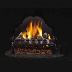 Real Fyre Old English Coal Grate(VG4) set
