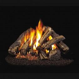 Real Fyre Designer Series Western Campfyre(WCF) Log set
