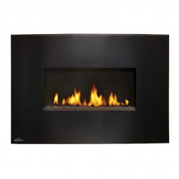 Napoleon WHVF24 Plazmafire Vent Free Gas Fireplace