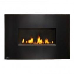 Napoleon WHVF24 Plazmafire Vent Free Gas Fireplace