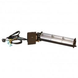 Kozy World 20-6030 Fireplace Blower Kit