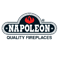 "Napoleon RV418 10""-18"" Adjustable 4 pack"