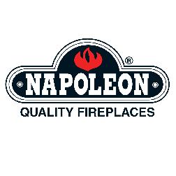 Napoleon RV436 36 Inch length 4 pack