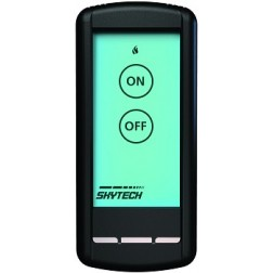 Skytech SKY-5001 On/Off Fireplace Remote Control