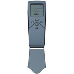 Skytech SKY-3301 Thermostat Fireplace Remote Control