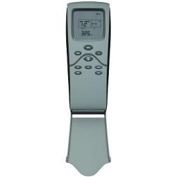 Skytech SKY-3301PF Thermostat Fireplace Remote Control