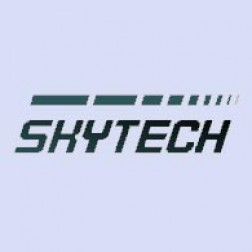 "Skytech SKY-RWK-36 Universal 36"" 8-Connector Wire Kit"