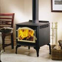 Napoleon Huntsville 1400 wood burning stove