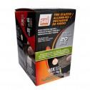 Osburn AC02595 Wood Particles & Wax Fire Starter