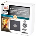Osburn AC05530 Thermodisc Kit