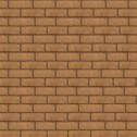 IHP Superior MBLK-35ST Brick Liner Kit, Buff