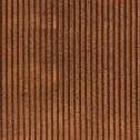 Napoleon GD812-KT Fluted refractory bricks - insignia sandstone finish