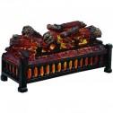 Comfort Glow ELCG125  Electric Log Set
