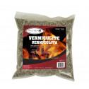 Pleasant Hearth Vermiculite 4 oz VMC100