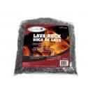 Pleasant Hearth Lava Rock 5 lb LVR100