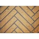 Napoleon GD872KT Herringbone decorative brick panels