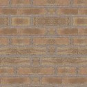 Majestic FBKHLDV600TB Tavern Brown Firebrick Walls and Hearthbrick for KHLDV600