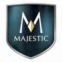 Majestic 90 Deg elbow-SLP90