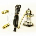Napoleon W175-0364 Natural gas to propane Conversion kit
