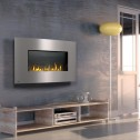 Napoleon WHVF31 Plazmafire Vent Free Gas Fireplace