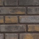 Napoleon GD848KT deluxe decorative brick panels newport