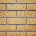 Napoleon GD841KT decorative brick panels sandstone