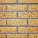 Napoleon GD844KT Decorative brick panels Sandstone finish