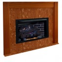 IHP Superior VRT/VCT4000Z Vent Free Gas Fireplace