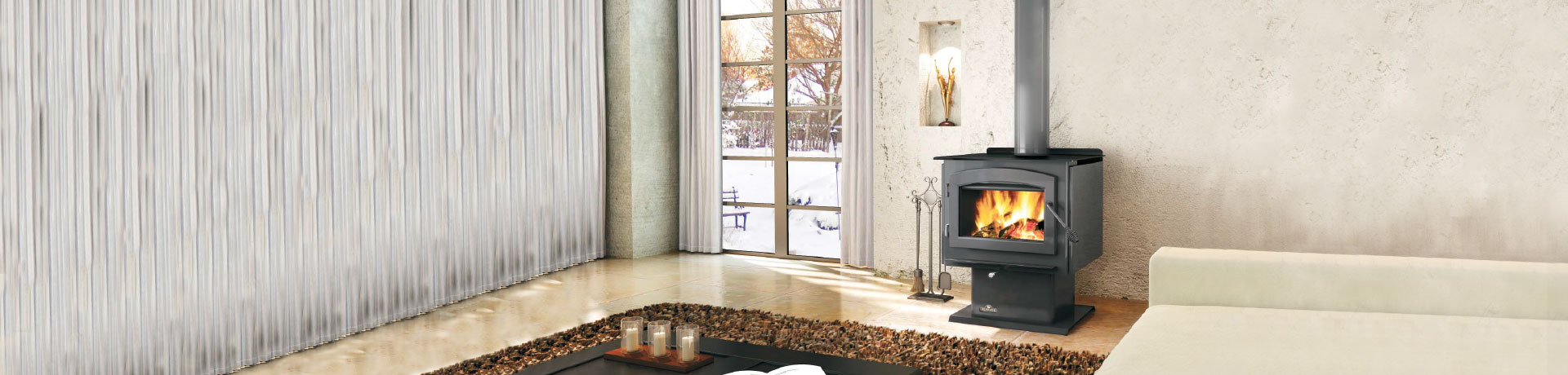 iBuyFireplaces.com - Buy Fireplace Equipment, Fireplace Accessories ...