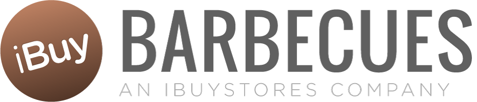 ibuybarbecues.com