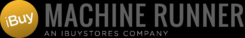 machinerunner.com