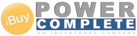 powercompletecomplete.com
