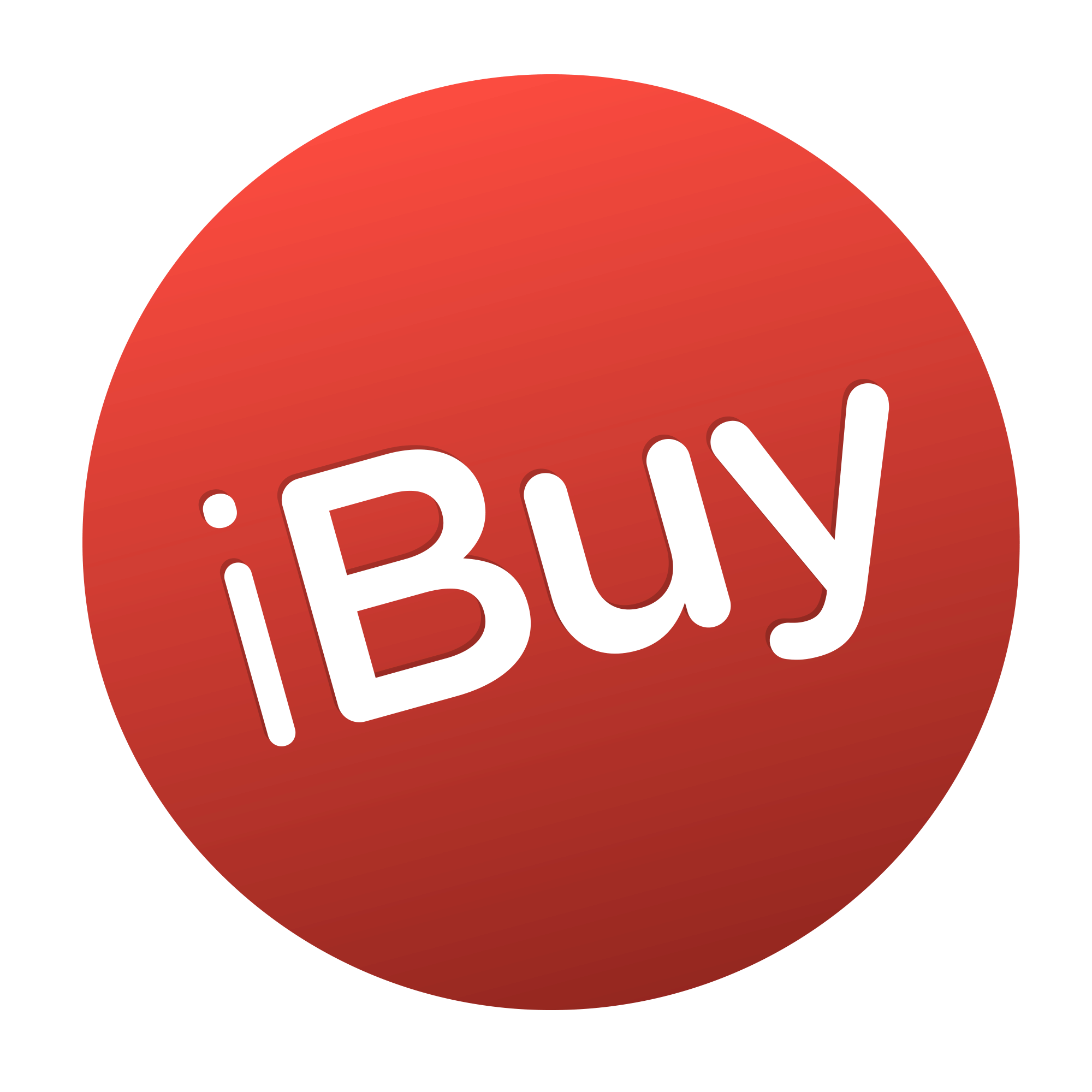 iBuyFireplaces About Us Page